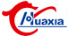 Suzhou Moair Compressor Equipment Co.,Ltd.