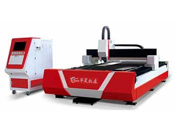 3015 Fiber Laser System Cutting Machine